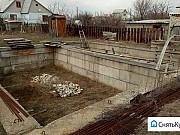 Участок 8 сот. Калач-на-Дону
