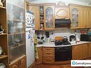 3-комнатная квартира, 76.8 м², 7/10 эт. Курск