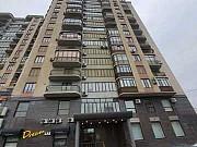 4-комнатная квартира, 160 м², 12/16 эт. Махачкала