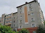 2-комнатная квартира, 57 м², 5/5 эт. Киров