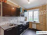 1-комнатная квартира, 30.3 м², 6/9 эт. Комсомольск-на-Амуре