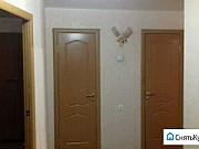 2-комнатная квартира, 50 м², 3/3 эт. Слободской