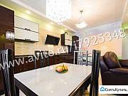 3-комнатная квартира, 91.3 м², 14/16 эт. Иркутск