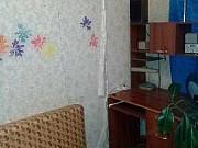 Комната 23 м² в 1-ком. кв., 1/3 эт. Ангарск