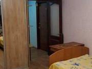Комната 19 м² в 1-ком. кв., 6/9 эт. Саратов