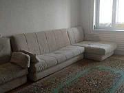 2-комнатная квартира, 53.1 м², 4/5 эт. Оренбург