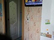 1-комнатная квартира, 39.8 м², 2/2 эт. Пыть-Ях