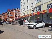 Предлагается в аренду 140 кв.м. в центре города по Пенза