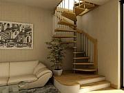 1-комнатная квартира, 50.4 м², 14/14 эт. Тамбов