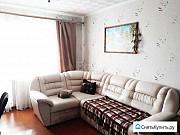 3-комнатная квартира, 72 м², 3/6 эт. Сыктывкар