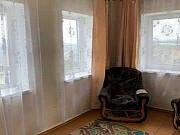 Дом 40.2 м² на участке 9.5 сот. Прокопьевск