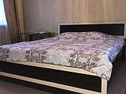 1-комнатная квартира, 35 м², 3/5 эт. Иваново
