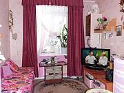 Комната 11.8 м² в 1-ком. кв., 4/5 эт. Арамиль