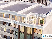 3-комнатная квартира, 115 м², 5/14 эт. Махачкала