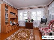 Дом 47 м² на участке 3 сот. Ярославль