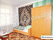 Комната 18.9 м² в 2-ком. кв., 3/3 эт. Чебаркуль