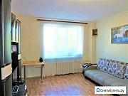 Комната 21 м² в 3-ком. кв., 4/4 эт. Казань