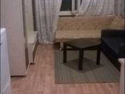 Комната 18 м² в 1-ком. кв., 4/5 эт. Яблоновский