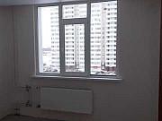2-комнатная квартира, 41 м², 12/17 эт. Оренбург