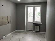 1-комнатная квартира, 45 м², 13/16 эт. Пенза