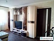 3-комнатная квартира, 50 м², 1/5 эт. Великий Новгород