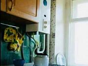 3-комнатная квартира, 50 м², 4/5 эт. Обнинск