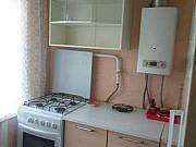 1-комнатная квартира, 36 м², 5/5 эт. Пенза