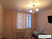 3-комнатная квартира, 60 м², 4/5 эт. Петрозаводск
