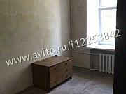 Комната 21.5 м² в 8-ком. кв., 1/3 эт. Серпухов