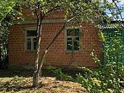 Дача 44 м² на участке 6 сот. Челябинск