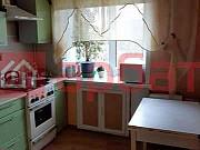 3-комнатная квартира, 55 м², 2/5 эт. Кострома