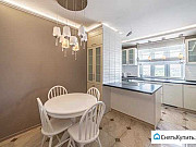 3-комнатная квартира, 85 м², 9/16 эт. Липецк