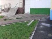 Сдам нежилое помещение Альметьевск