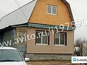 Дом 60 м² на участке 18.7 сот. Ковров