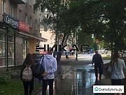 Сдам торговое помещение, 109.20 кв.м. Ярославль