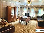Дом 49 м² на участке 29 сот. Краснослободск