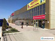 Помещение свободного назначения, 5 кв.м. Славянск-на-Кубани