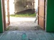 Гараж 15 м² Ликино-Дулево