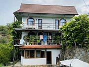 Дом 120 м² на участке 10 сот. Алушта