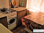 1-комнатная квартира, 33 м², 5/5 эт. Смоленск