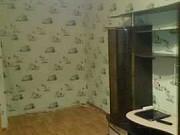 3-комнатная квартира, 64 м², 4/5 эт. Астрахань