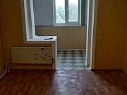 2-комнатная квартира, 54.6 м², 5/5 эт. Элиста