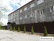 Продам гостиница, 1750.00 кв.м. Раменское