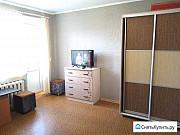 2-комнатная квартира, 44 м², 4/5 эт. Волгодонск
