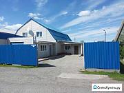 Дом 280 м² на участке 1.5 сот. Прохоровка