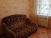 Комната 18 м² в 1-ком. кв., 4/5 эт. Чебоксары