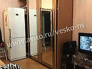 Комната 13 м² в 5-ком. кв., 1/9 эт. Нижневартовск