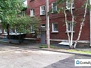 1-комнатная квартира, 30 м², 1/4 эт. Иркутск