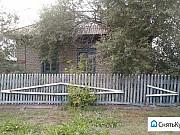 Дом 52 м² на участке 20 сот. Ребриха