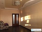 1-комнатная квартира, 46.2 м², 6/14 эт. Благовещенск
